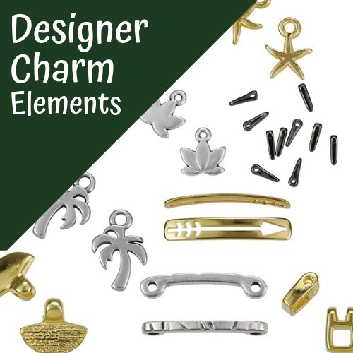 Wholesale Charms