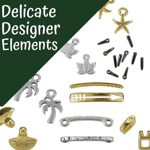 Wholesale Design Elements