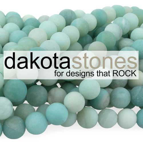 Dakota Stones