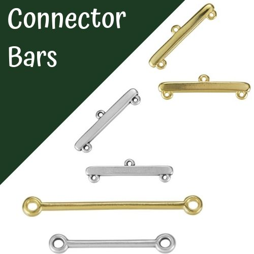 Wholesale Connector Bars