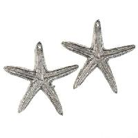 Dorabeth Drop Starfish (2) - Bright