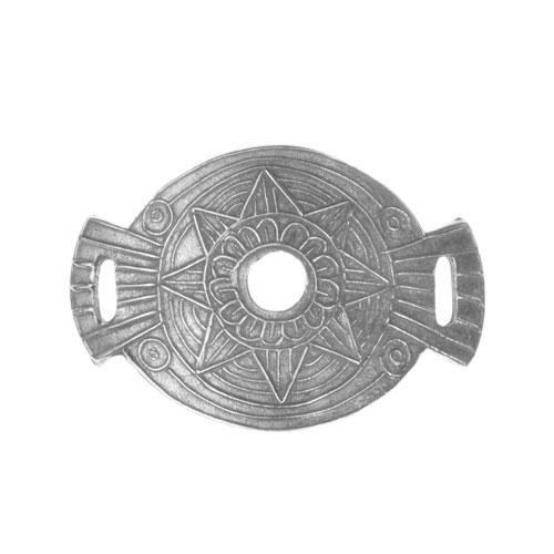 Dorabeth Designs Bracelet Bars