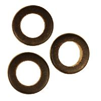 Graywood Wood O-Ring 15x5mm