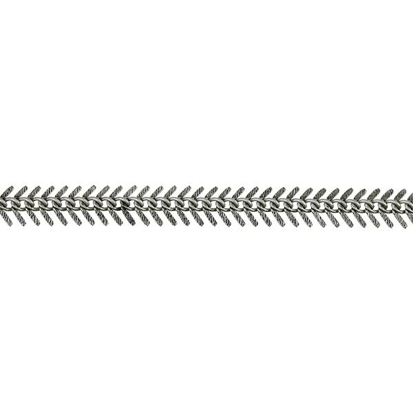 CH-174 Small Fishbone
