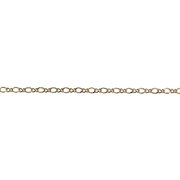 Figure 8 chain GOLD