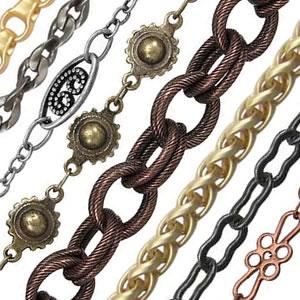Chain/Wire
