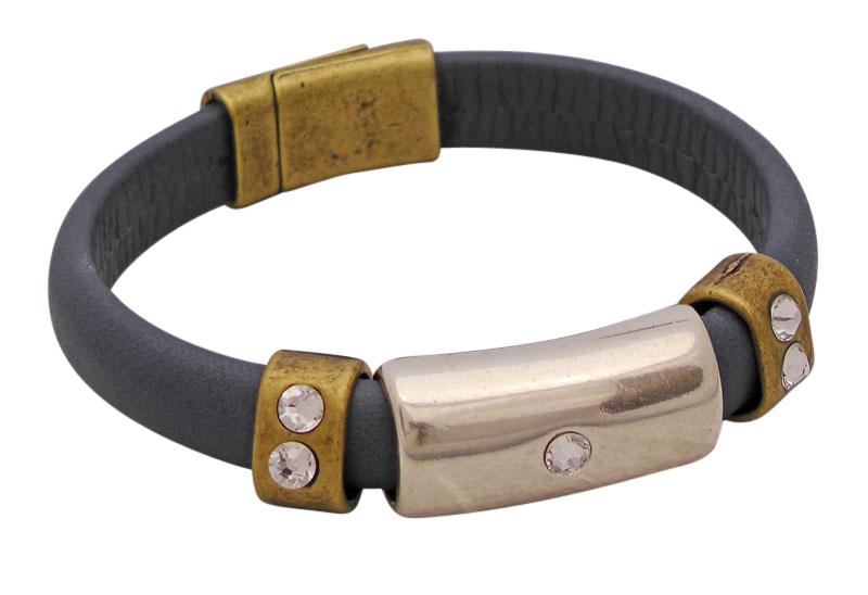 Mini Regaliz Bracelet Design Ideas