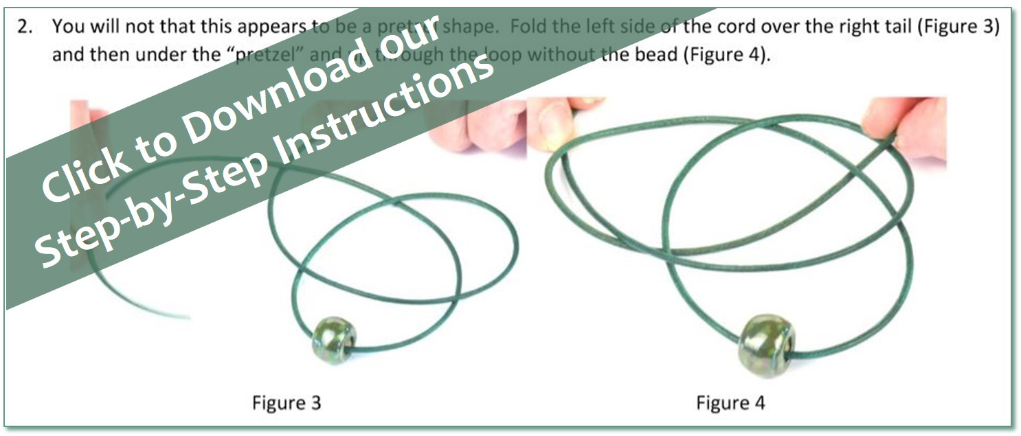 Macrame Knot Design Ideas Come Learn And Create Your Jewelry From